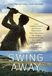 Swing Away cover art
