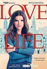 Love Life Season 1 cover art
