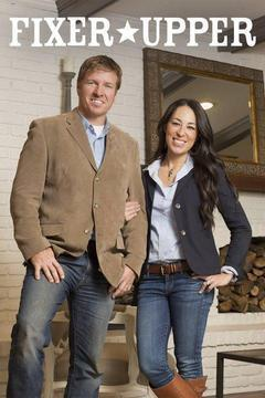 fixer upper season 5 hgtv release date news reviews. Black Bedroom Furniture Sets. Home Design Ideas
