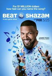 Beat Shazam Season 2 cover art