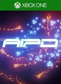 AIPD cover art