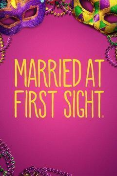 Married at First Sight: Couples Cam Season 3 cover art