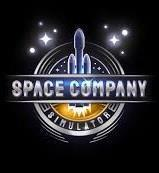 Space Company Simulator cover art