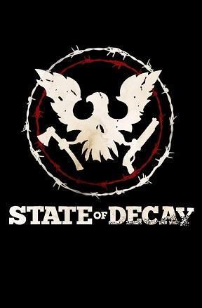 State of Decay 3 cover art