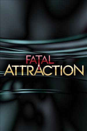 Fatal Attraction Season 9 cover art