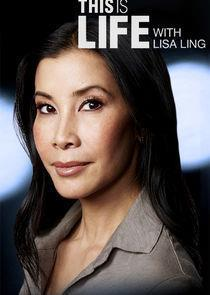 This Is Life with Lisa Ling Season 3 cover art