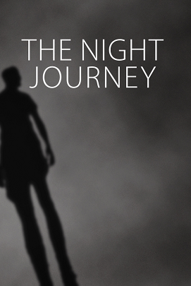 The Night Journey cover art