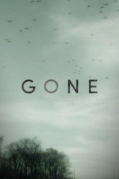 Gone Season 1 cover art