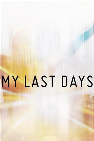 My Last Days Season 2 cover art