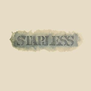 Starless (Limited Edition) cover art