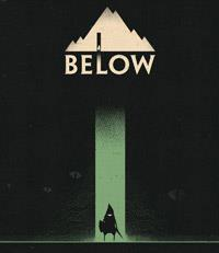Below cover art