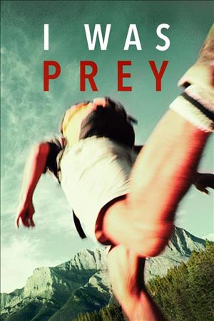 I Was Prey Season 3 cover art