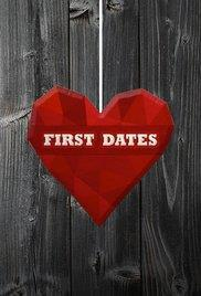 First Dates Season 4 cover art