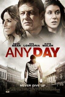 Any Day cover art