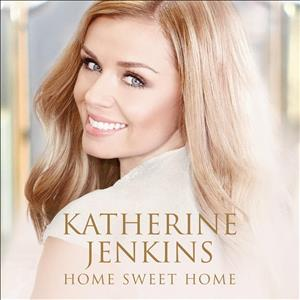 Home Sweet Home cover art