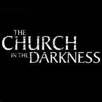 The Church In The Darkness cover art