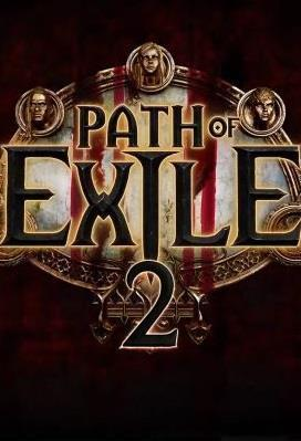 Path of Exile 2 cover art