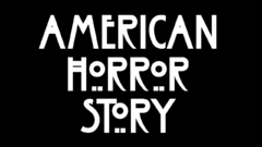American Horror Story Season Five Episode 3: Mommy cover art