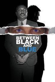 Between Black and Blue Season 1 cover art