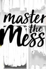 Master the Mess Season 1 cover art
