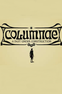 Columnae: A Past Under Construction cover art