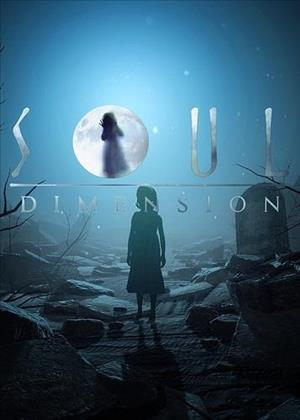 Soul Dimension cover art