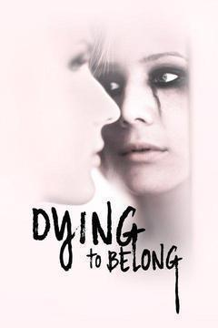 Dying to Belong Season 1 cover art
