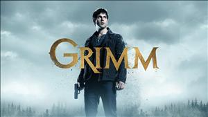 Grimm Season 4 Episode 11: Death Do Us Part cover art