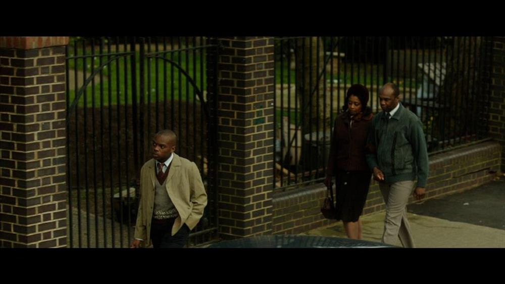 screenshot, photoshoot or press material