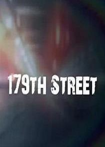 179th Street cover art