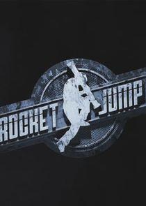 RocketJump: The Show Season 1 cover art
