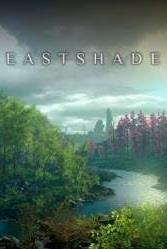 Eastshade cover art