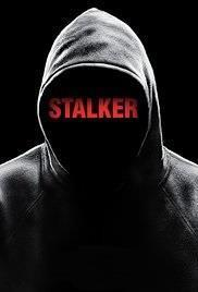 The Stalker Files Season 1 cover art