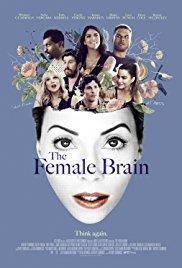 The Female Brain cover art