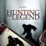 Hunting the Legend cover art