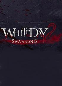 White Day 2: Swan Song cover art