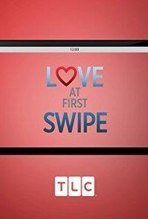 Love at First Swipe Season 1 (Part 2) cover art