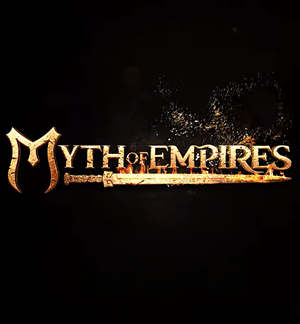 Myth of Empires cover art