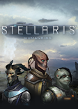 Stellaris: Humanoid Species Pack cover art