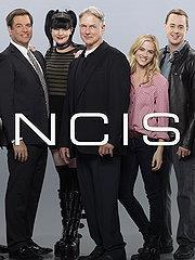 NCIS Season 12 Episode 3: So It Goes cover art