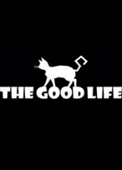 The Good Life cover art