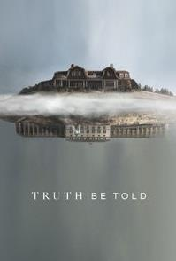Truth Be Told Season 1 cover art