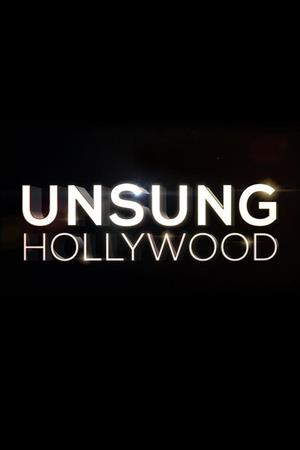 Unsung Hollywood Season 4 cover art