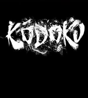 Kodoku cover art