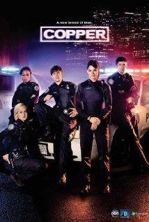 Rookie Blue Season 5 cover art