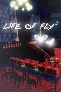 Life of Fly 2 cover art