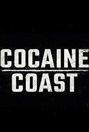 Cocaine Coast Season 1 cover art