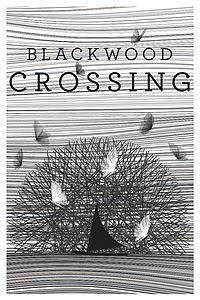 Blackwood Crossing cover art