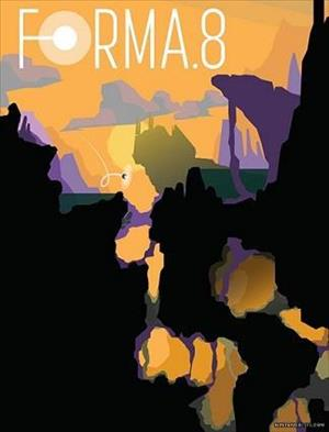 Forma.8 cover art