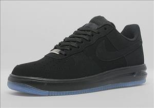 Nike Lunar Force 1 '14 cover art